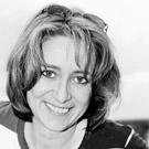Sandra Budde