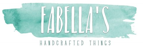 Fabella's handcrafted things